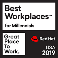 Best Workplaces for Millennials icon