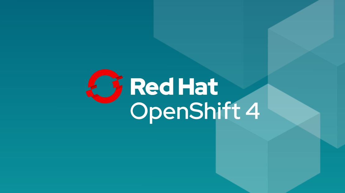 Red Hat - We make open source technologies for the enterprise