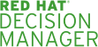 Decision Manager logo