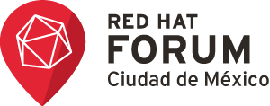 Forum_Mexico_logo