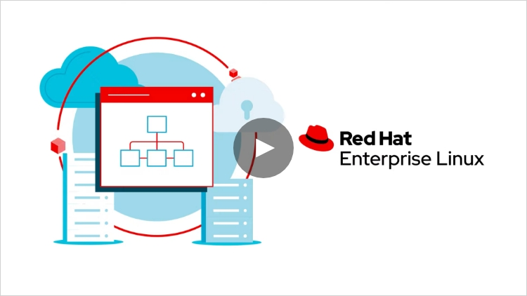 RHEL in the Cloud - Red Hat Enterprise Linux Cloud Experience Overview