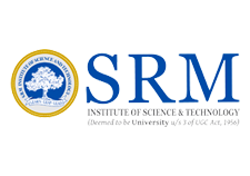 SRM Institute of Science and Technology, India