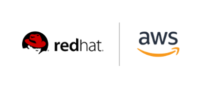 Red Hat and Amazon Web Services