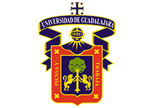Universidad Guadalajara Mexico