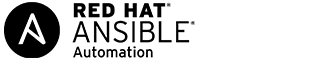 Red Hat Ansible Automation Logo