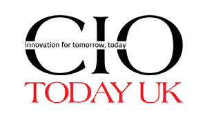 CIO Today UK