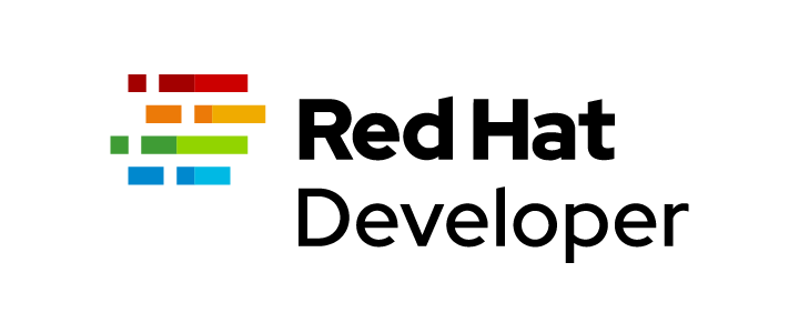 Red Hat Developers