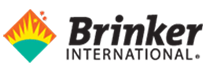 Logotipo da Brinker International
