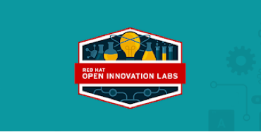 Logo Open Innovation Labs