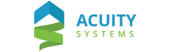 Acuity Systems