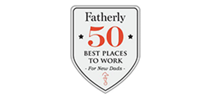 Fatherly Best Places to Work