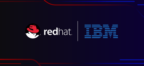 IBM and Red Hat combine