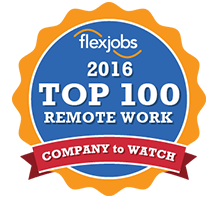 Flexjobs Top 100