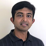 Prasanth Anbalagan photo