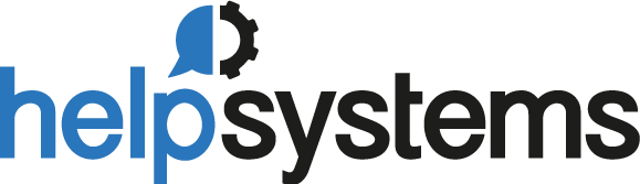 help systems logo