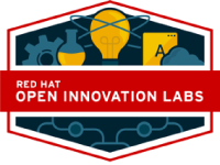 Open Innovation Labs
