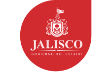 Government of the State of Jalisco, Mexico