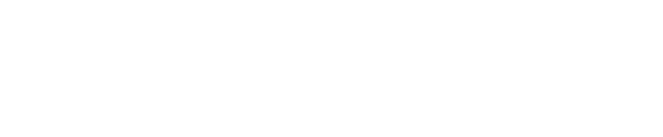 Red Hat 3Scale API Management logo in white