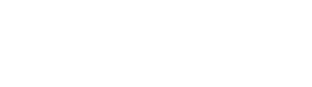 Red Hat Ansible Automation logo in white