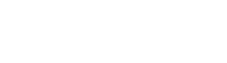 Red Hat JBoss BPM Suite logo in white