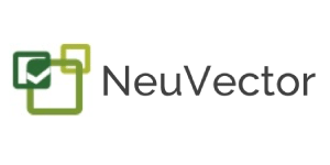 NeuVector Container Security