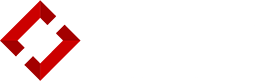 Red Hat Developers Network