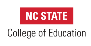 NCSU College of Education