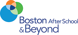 Boston After School & Beyond