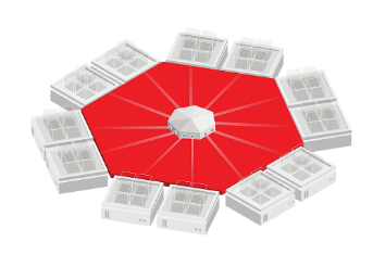 Openshift graphic