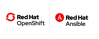 Red Hat OpenShift and Ansible