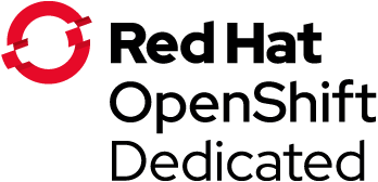 Red Hat OpenShift Dedicated