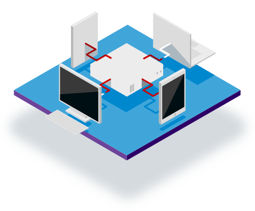 Red Hat Certificate System