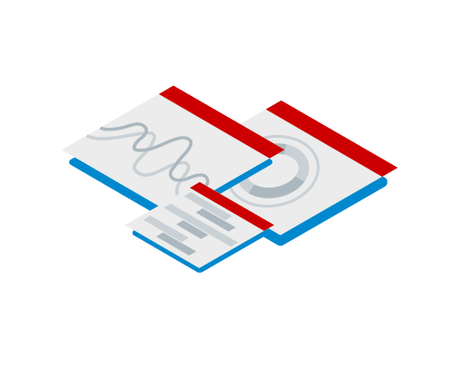Red Hat's Developer Studio 제품 예시