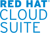Cloud Suite logo