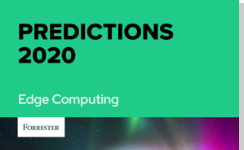 Resource edge computing predictions illustration