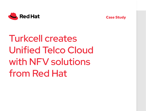 turkcell case study resource
