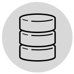 container storage icon