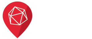 Red Hat Forum Logo EMEA
