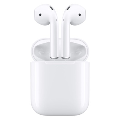 Airpods prize