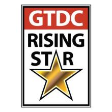 GTDC Rising Star Award