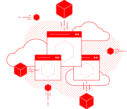Containers1-Blog-thumbnail.png