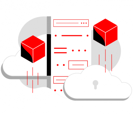 Containers2-Blog-thumbnail_0.png