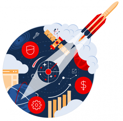 Red Hat Insights image