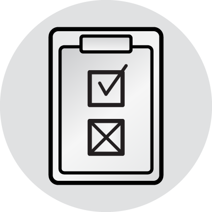 Icon_RH_Object_Clipboard-Checklist-A_RGB_Button