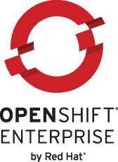 OpenShift_Enterprise_Vertical_RGB