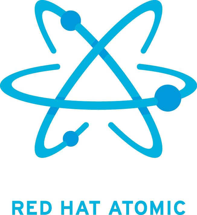 RH_atomic_bug_2cBlue_text_cmyk