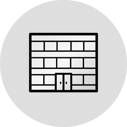 icon_rh_buildings_office_rgb_button