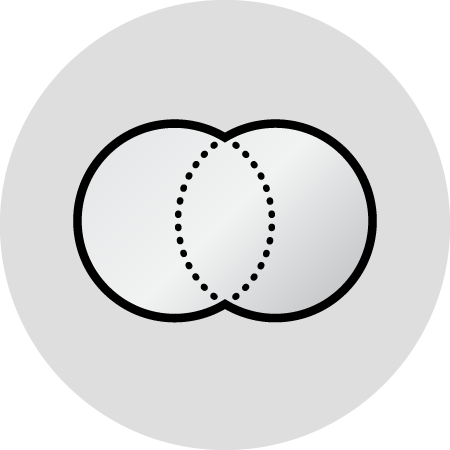 icon_rh_diagram_venn_rgb_button