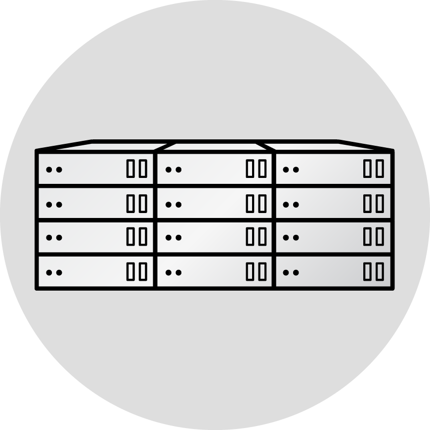 icon_rh_hardware_datacenter-a_rgb_button
