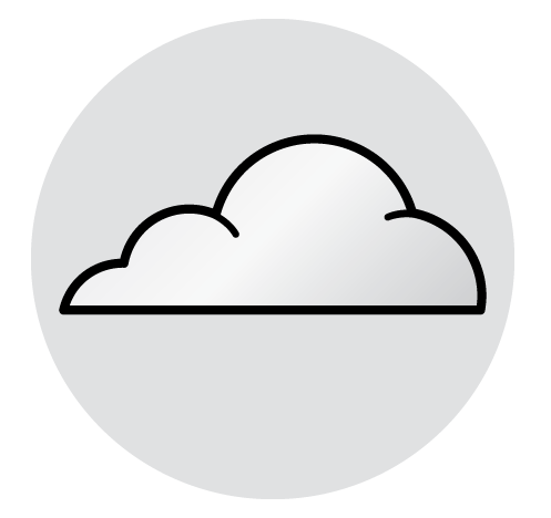 cloud-button